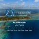 Hurawalhi Maldives Voucher