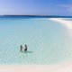 Dream Island Experience Hurawalhi Maldives