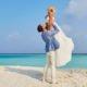 Dream Island Wedding Hurawalhi Maldives