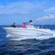 Speedboat Hurawalhi Maldives