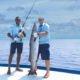 Big game fishing Hurawalhi Maldives
